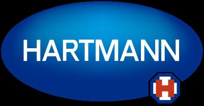 HARTMANN-RICO a.s používá AneLabel